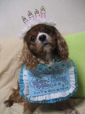 2007_ria_birthday_011